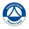 GCRC logo