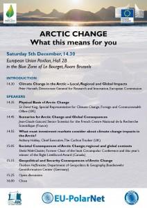 COP21_poster_A4-1